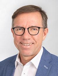 Markus Cotti